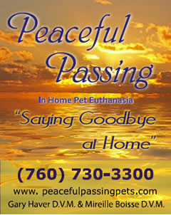 peacefulPassing2