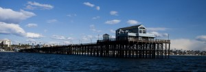 Oceanside-Pier-crop-1024x360