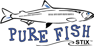 PURE-FISH-Stix-Logo-FINAL