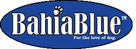 bahia-blue-logo