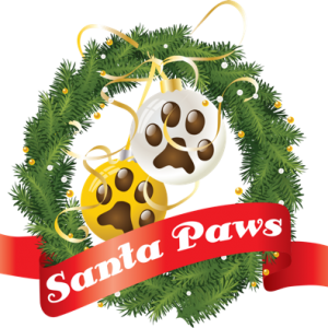 Santa Paws @ Grossmont Center | La Mesa | California | United States
